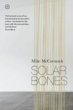 Solar Bones Cover